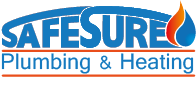 safesure