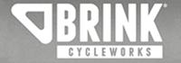 Brink_Cycleworks
