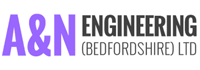 AN_Engineering